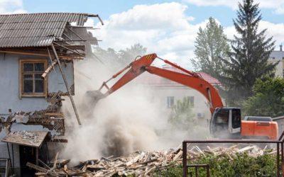 Gli obblighi documentali previsti per la gestione dei rifiuti edili