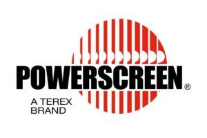powerscreen